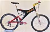 TREK Bicycle Helmet Y50 OCLV